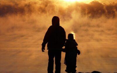 Formare în constelații familiale: Perspectiva sistemică asupra relației dintre părinți și copii