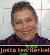 Jutta ten Herkel