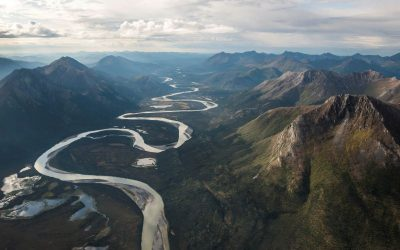 Fluviul nu se uită niciodată înapoi- Ursula Franke