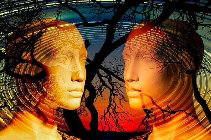 Formare in terapie sistemica si constelatii familiale